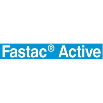 Insecticid Fastac Active  (1L), Basf