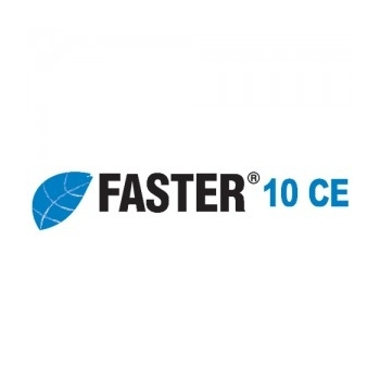 Insecticid Faster 10 CE (1 L), Nufarm #2