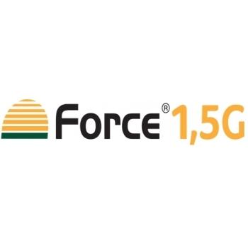 Insecticid Force 1.5 G (1 Kg), Syngenta #2