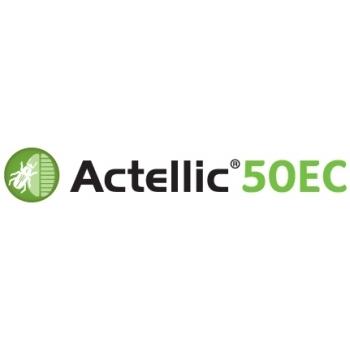 Insecticid Actelic 50 EC (100 ml), Syngenta