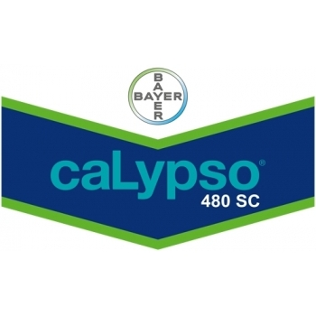 Insecticid Calypso 480 SC (100 ML), Bayer