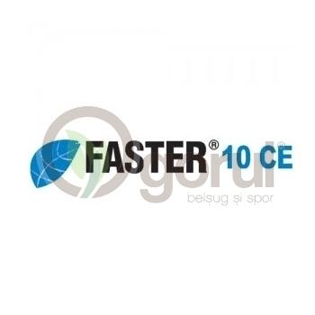 Insecticid Faster 10 EC (2 ml), Nufarm #2