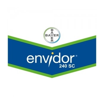 Insecticid- Acaricid  Envidor (100 ml), Bayer