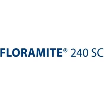 Insecticid -Acaricid Floramite 240 SC (5 ml), Chemtura