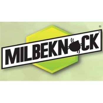 Insecticid -Acaricid Milbeknock EC ( 50 ml), Summit
