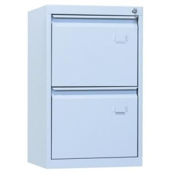 Dulap Offdrawer 2 sertare pentru dosare suspendate cu sertare simple,duble, Meta Vestiare