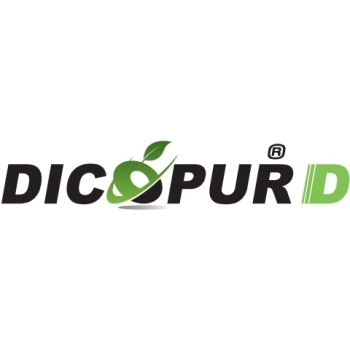 Erbicid Dicopur D (500 ml), Nufarm