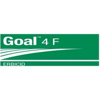 Erbicid Goal  4F (50 ml), Dow