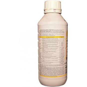Fungicid Topsin 500 SC (1L) Alchimex #2