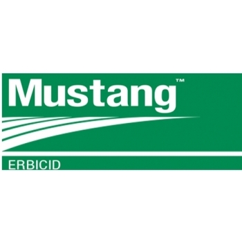 Erbicid Mustang ( 500 ml), Dow