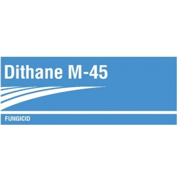Fungicid Dithane M45 (25 kg), Dow AgroScience