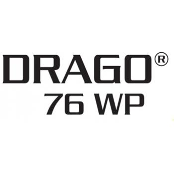 Fungicid Drago 76 WP (10 kg), Summit