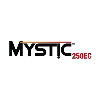 Fungicid Mystic  250EC (1 L), Nufarm