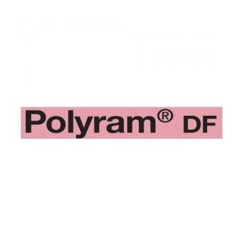 Fungicid Polyram DF (10 kg), Basf