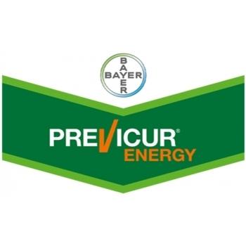 Fungicid Previcur Energy (5L), Bayer #2