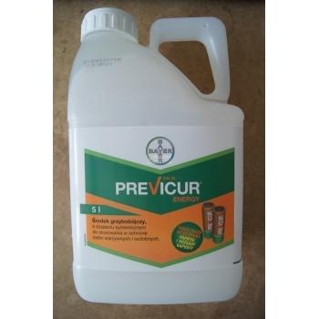 Fungicid Previcur Energy (5L), Bayer