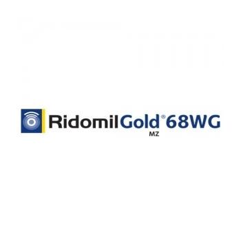 Fungicid Ridomil Gold MZ (1.250 kg), Syngenta