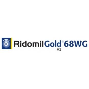 Fungicid Ridomil Gold MZ (5 kg), Syngenta #2