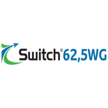 Fungicid Switch 62.5 WG (1 kg), Syngenta #2
