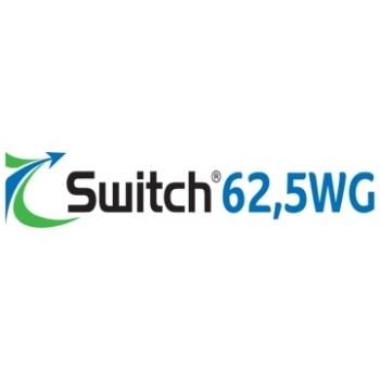 Fungicid Switch  62.5 WG (10 kg), Syngenta