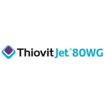 Fungicid Thiovit Jet 80 WG (20 kg), Syngenta