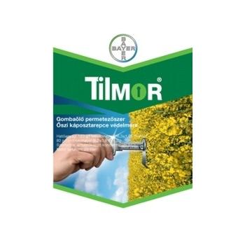 Fungicid Tilmor 240 EC (5L), Bayer
