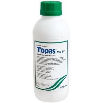 Fungicid Topas 100 EC (250 ml), Syngenta