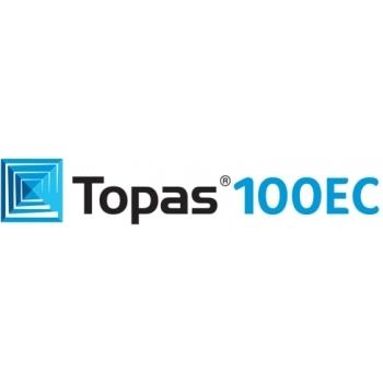 Fungicid Topas 100 EC (250 ml), Syngenta #2
