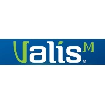 Fungicid Valis M (1 kg), Belchim