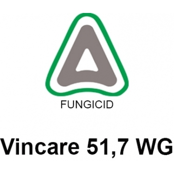 Fungicid Vincare 51.7 WG (1 kg), Adama