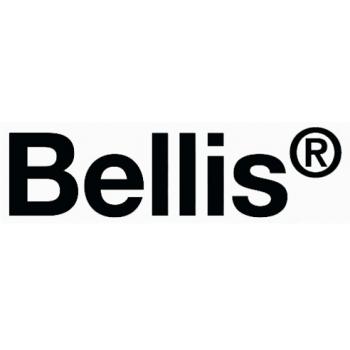 Fungicid Bellis (200 g), Basf