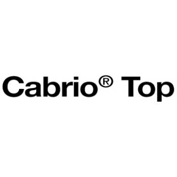 Fungicid Cabrio Top (200 g), Basf