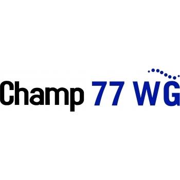 Fungicid Champ 77 WG (300 g), Nufarm