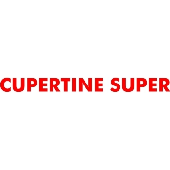 Fungicid Cupertine Super  (35 g), Summit #1