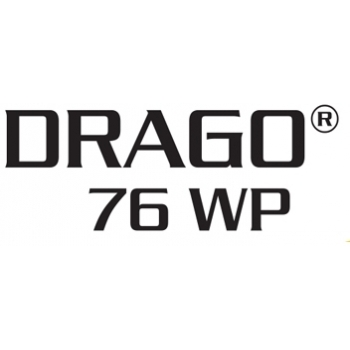 Fungicid Drago 76 WP (200 g), Summit