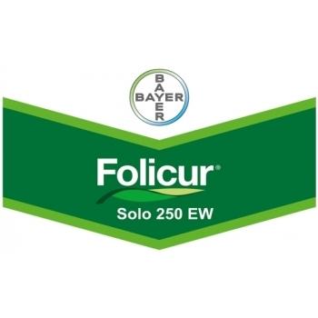Fungicid Folicur Solo 250 EW (100 ml),  Bayer #2
