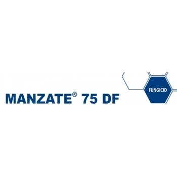 Fungicid Manzate 75 DF (20 g), Chemtura