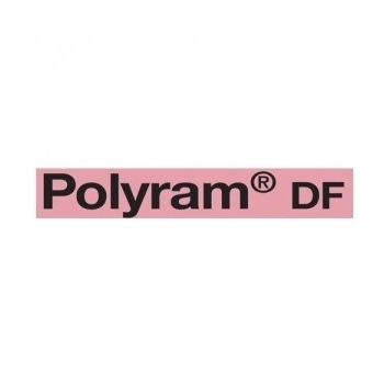 Fungicid Polyram DF (20 g), Basf