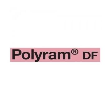 Fungicid Polyram (200 g), Basf