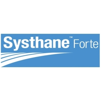 Fungicid Systhane  Forte (10 ml), Dow #2