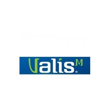 Fungicid Valis M (150 g), Belchim