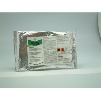 Fungicid Verita (100 gr), Bayer
