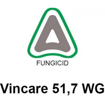 Fungicid Vincare 51.7 WG (20 gr), Adama