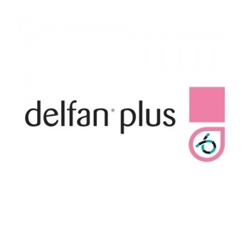 Ingrasamant lichid cu aplicare foliara si la sol, Delfan Plus (1L), TCI #2