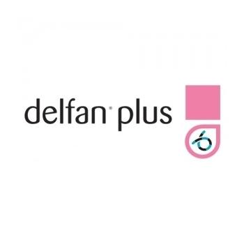 Ingrasamant lichid cu aplicare foliara si la sol, Delfan Plus (5 L), TCI #2