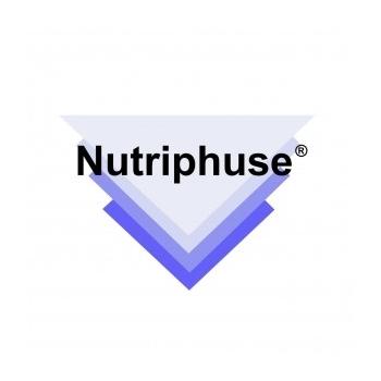 Ingrasamant lichid cu aplicare foliara, Nutriphuse (1 L), TCI