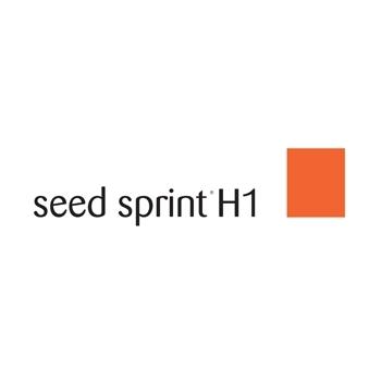Ingrasamant cu aplicare la sol, Seed  Sprint  H1 (25 Kg),  TCI