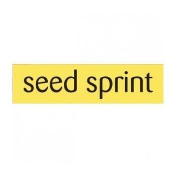 Ingrasamant cu aplicare la sol, Seed Sprint H5 (25 kg), TCI #2