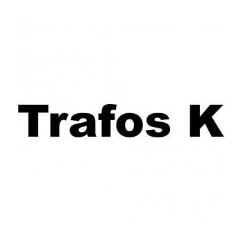 Ingrasamant lichid cu aplicare foliara si la sol, Trafos K, (1L), TCI