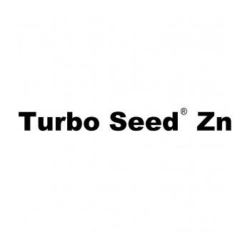 Ingrasamant pentru sol, Turbo Seed  Zn (25 kg), TCI